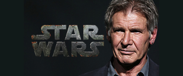 HARRISON-FORD_RETURNING_HAN-SOLO_STAR-WARS_EPISODE-VII_2015