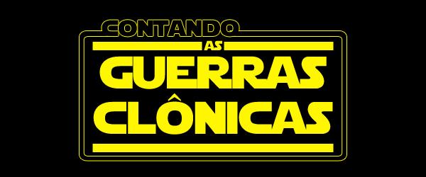 Logo_MY_TCW